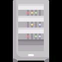 Server rack setup service by Computer Network Technologies Pte Ltd