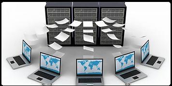 File server.webp