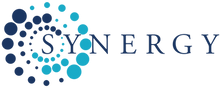 Synegy Gulf Logo Company Formation Services Dubai