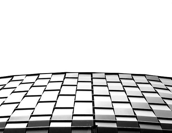 corporate structure dubai
