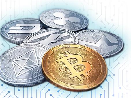 Dubai's Crypto Revolution
