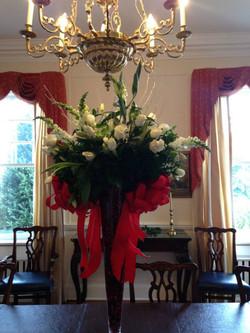 decorating Snowden House3.jpg