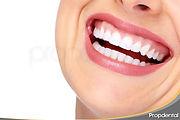 odontologia-estetica.jpg
