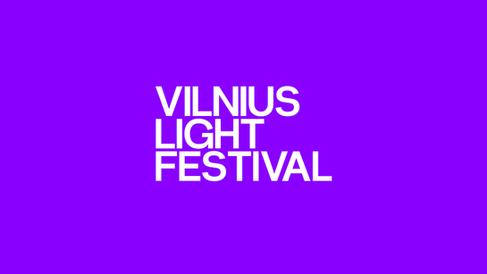 Vilnius Light Festival