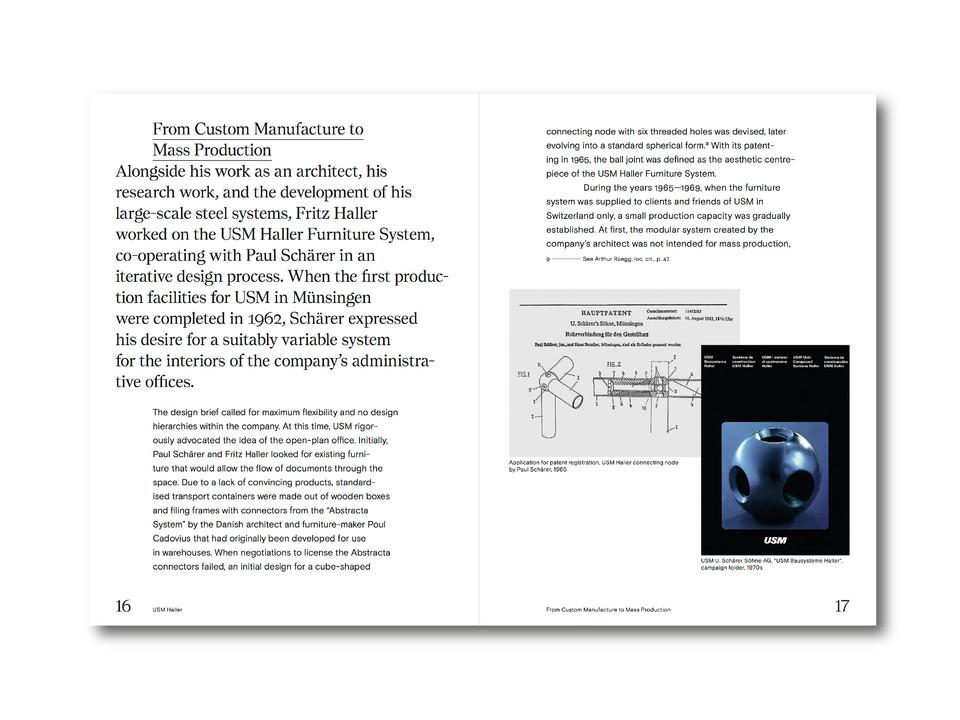 USM_Haller_inside_pages_design_classic-0