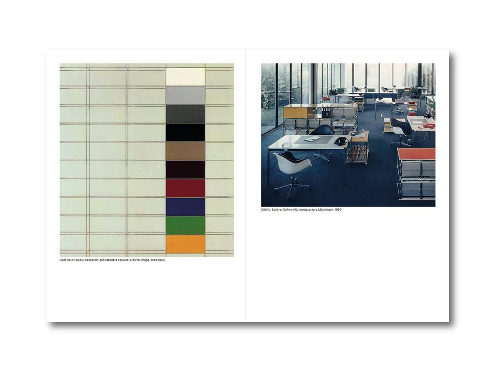 usm_haller_inside_pages_design_classics-