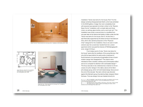 Door Handle FSB 1144 by Jasper Morrison pages 18 and 19.jpg