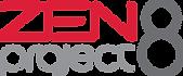 ZP8-Logo-FullColor.png