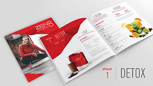 1-phase-book-mockup_WITHcOVER-1200x675.j
