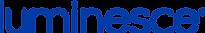 Luminesce-Logo-Blue.png