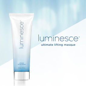 Luminesce-ULM_SM-1200x1200.jpg