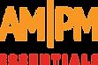 AMPM-Logo-FullColor.png
