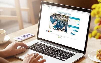 blog_essential_marketing_tools_in_joffic