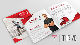 3-phase-book-mockup_WITHCOVER-1200x675.j