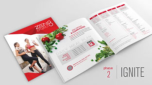 2-phase-book-mockup_WITHCOVER-1200x675.j