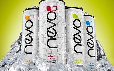 nevo_energy_drinks.jpg