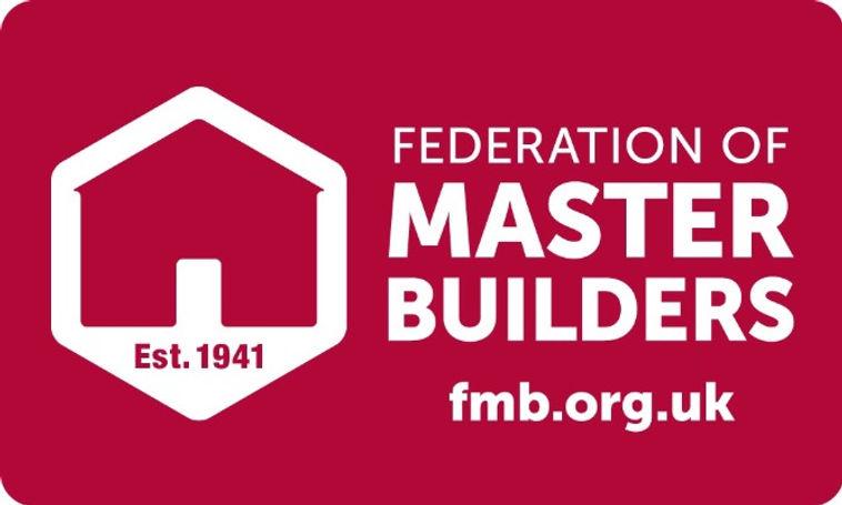 FMB-logo-horizontal-colour_edited_edited.jpg