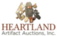 heartland-logo-vert-1.png