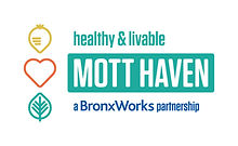 Healthy and Livable Mott Have