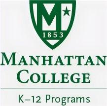Manhattan%20College%20K-12%20Program%20L