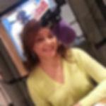 Tania Lopez CEO Coqui the Chef