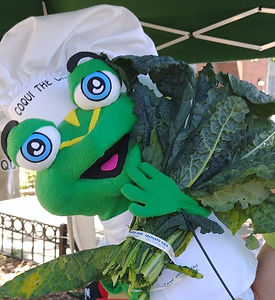 coquithechefkale
