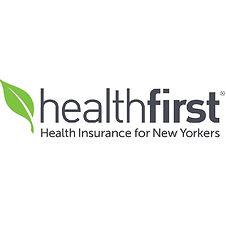 healthfirst11.jpg