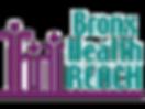 Bronx Health Reach