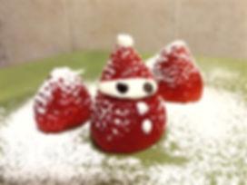strawberrysantasrecipe