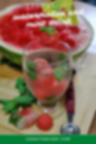 WatermelonDrinkPinterest.png