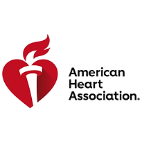 American Heart Association Community Impact Grant