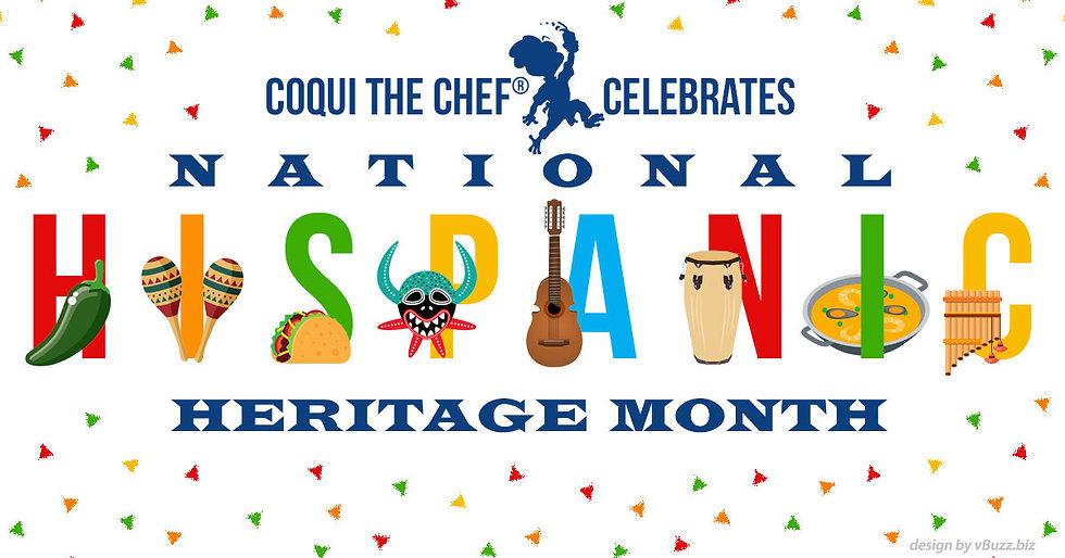 Coqui Hispanic Heritage Month.jpg