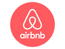 airbnb-logo-1440x1080.png