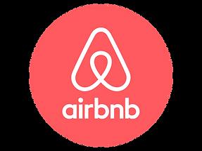 airbnb-logo-1440x1080.png