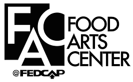 Food Arts Center