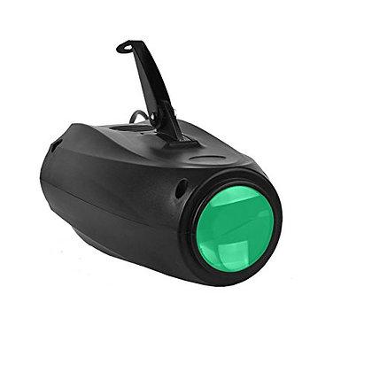 Magic Pattern Change 64 LED RGBW 10 Watt Moon Flower Stage Light Projector