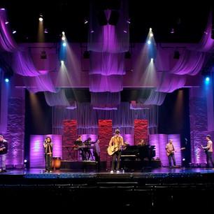 2017 Gospel Power Concert