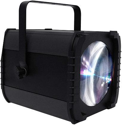 DJ ADJ Revo 4 IR RGBW Church Stage Design Moonflower Effect Light