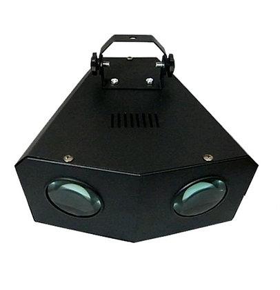 Sweeper LED Beam