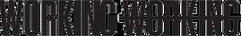 WW_Logo_2.png