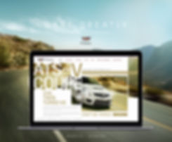 Cadillac_Digital_Campaign_Web_01.jpg