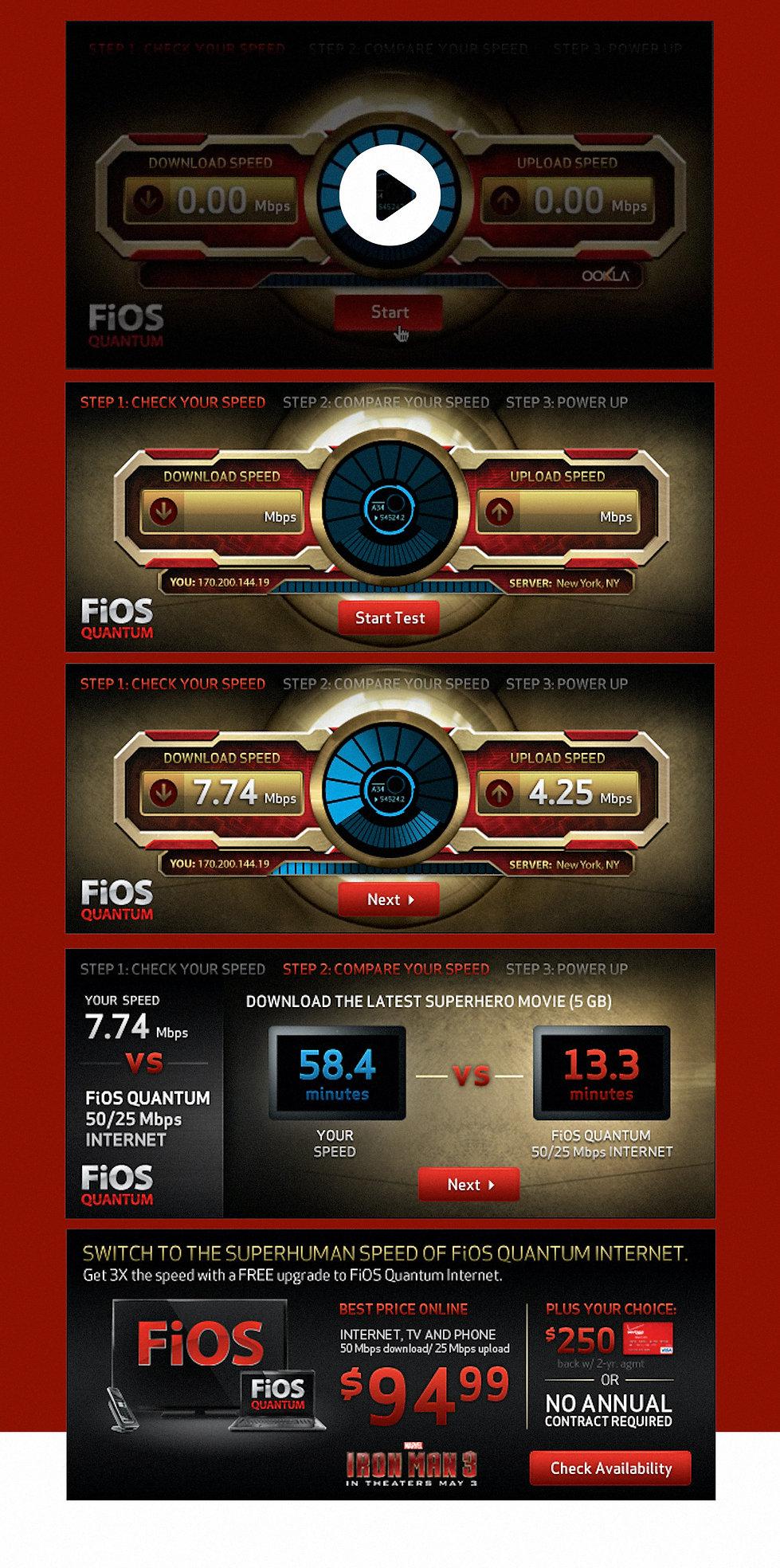 Verizon_Iron_Man_Campaign_113019_Web_10.