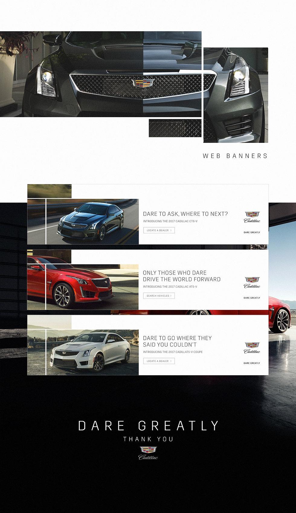 Cadillac_Digital_Campaign_Web_06.jpg