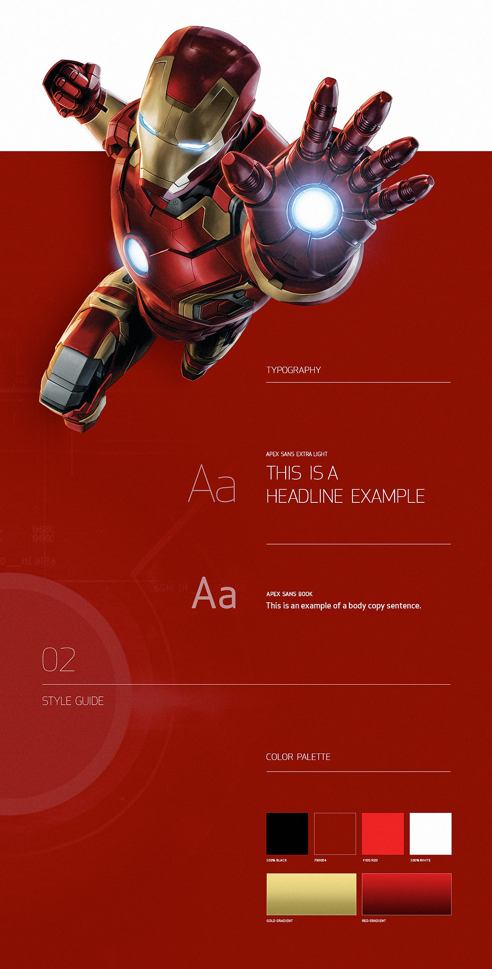 Verizon_Iron_Man_Campaign_113019_Web_03.