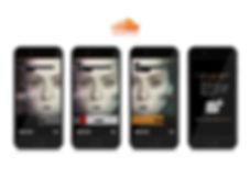 Hacked-Soundcloud-Mobile-Port.jpg