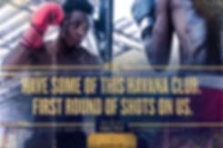 Rafael-Trejo-Olympic-Boxing-Gym-Ad-Campa