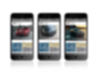 caddi-mobile-site-comps.jpg