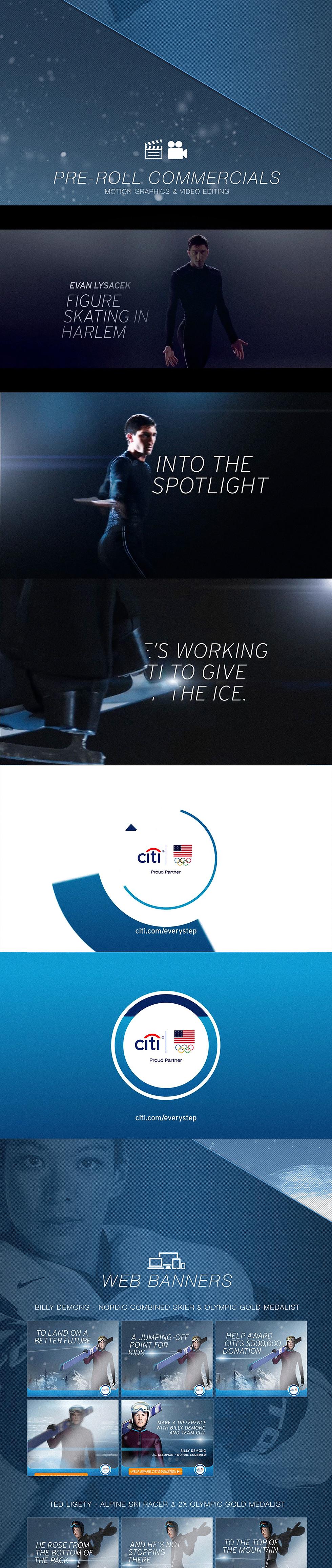 Citi_Campaign_Web_02.jpg