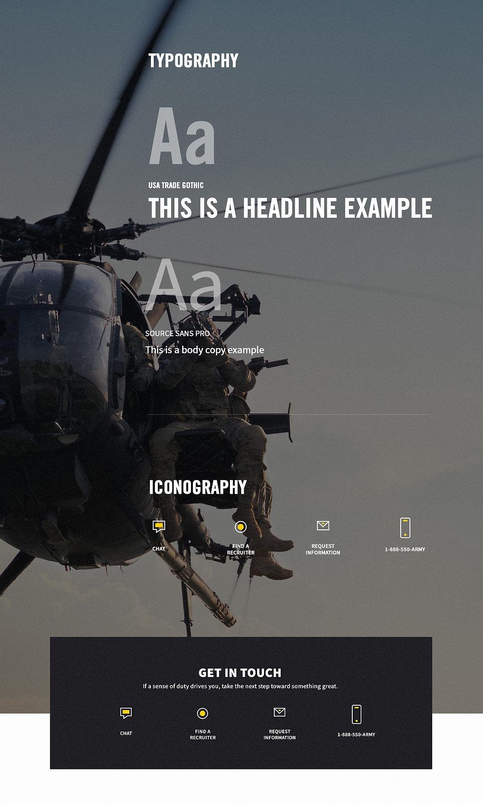 US_Army_Website_Layout_Web_09.jpg