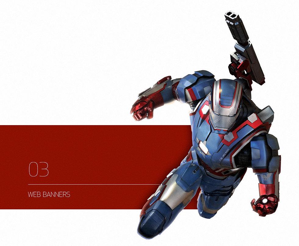 Verizon_Iron_Man_Campaign_113019_Web_05.